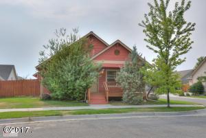 4803 Potter Park Loop, Missoula, MT 59808