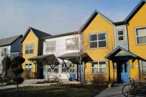 1400 Burns Street, #16, Missoula, MT 59802