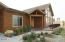 852 Corvallis Hills Drive, Corvallis, MT 59828