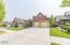 6118 Hobson Lane, Missoula, MT 59803