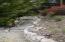 710 Birch Point Drive, Whitefish, MT 59937