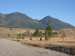 Nhn Three Elk Ridge, Eureka, MT 59917
