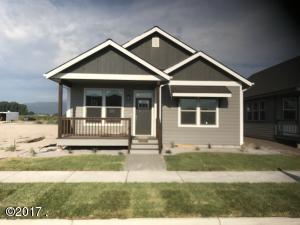 5521 Hereford, Missoula, Montana