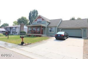 255 Essex Street, Lolo, MT 59847