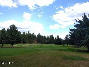 135 Golf Terrace, Bigfork, MT 59911