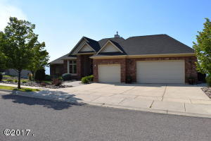 219 Mansion Heights Drive, Missoula, MT 59803