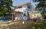 120 Strand Avenue, Missoula, MT 59801