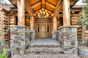 564 Stan Morris Trail, Hamilton, MT 59840
