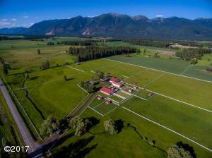 220 Montana Hwy 206, Kalispell, MT 59901