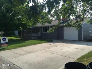 106 Cohosset Drive, Missoula, MT 59803