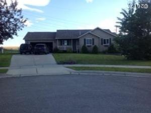 6833 Kelsey Court, Missoula, MT 59803