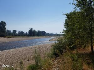 118 West Tucker Crossing, Victor, MT 59875