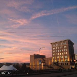 131 South Higgins Avenue, 5-3, Missoula, MT 59802