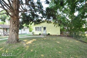 1852 South 8th Street West, Missoula, MT 59801