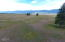 Tbd Airport Drive, Eureka, MT 59917