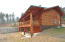 2161 Petty Creek Road, Alberton, MT 59820