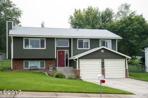 5804 Mainview Drive, Missoula, MT 59803