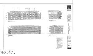 1201 Waverly Street, Unit 203, Missoula, MT 59802