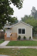 710 Edith Street, Missoula, MT 59801