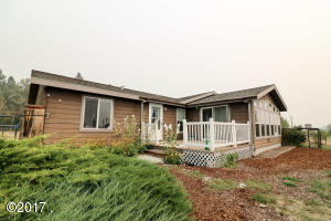 5122 Hoblitt Lane North, Florence, MT 59833