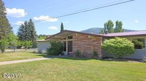 601 Pattee Creek Drive, Missoula, MT 59801