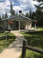 427 Twin Creek, De Borgia, Montana