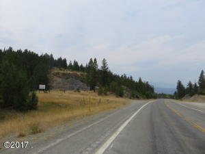 Nhn Highway 37, Rexford, MT 59930
