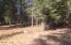 Nhn Forest Loop Road, Eureka, MT 59917