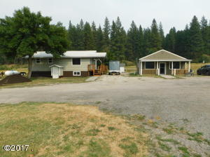 27920 Highway 10 West, Huson, MT 59846