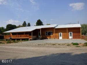 353 Winkler Lane, Hamilton, MT 59840