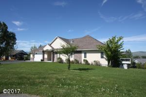 2380 Windsor, Missoula, Montana