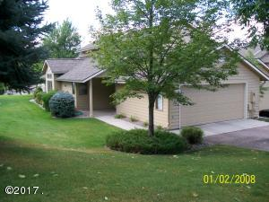 5139 Clearview Way, Missoula, MT 59803