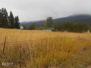 Lot 5 Haystack Mountain Homesites, Polson, Montana 59860