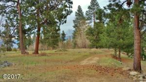 1311 Megan Trail, Victor, MT 59875