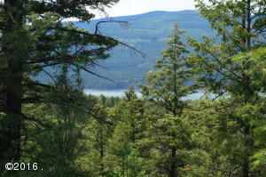 Nhn Skyview Drive, Rexford, MT 59930