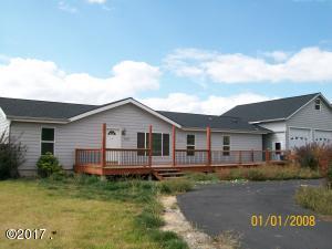 9801 Wheatgrass, Missoula, Montana