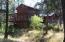 309 Pine Bay Drive, Rexford, MT 59930