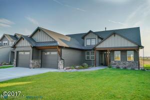 2672 Bunkhouse Place, Missoula, MT 59808
