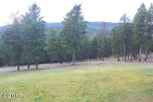 Nhn Rocky Mountain Trail, Rexford, MT 59930