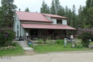 2865 Rippling Woods South, Victor, MT 59875