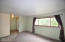 1320 Lower Lincoln Hills Drive, Missoula, MT 59802