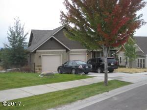 185 Kara Drive, Kalispell, MT 59901