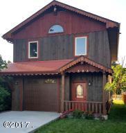 906 Turner Street, Missoula, MT 59802