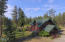21725 Whitetail Ridge Road, Huson, MT 59846
