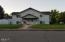2055 South 12th Street West, Missoula, MT 59801
