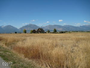 Nhn Cayuse Trail, Lot 10, Corvallis, MT 59828
