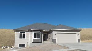 6971 Shaver Drive, Missoula, MT 59803