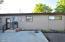 2310-2312 South 3rd Street West, Missoula, MT 59801