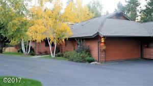 84 Brookside, Missoula, Montana