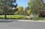 84 Brookside Way, Missoula, MT 59802